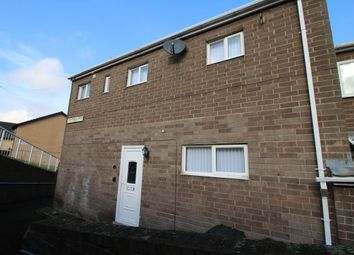 Thumbnail 3 bed semi-detached house to rent in Umfraville Dene, Prudhoe