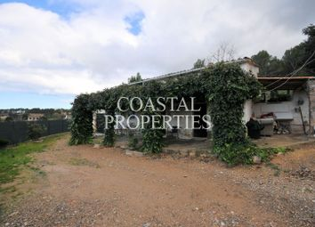 Thumbnail 1 bed country house for sale in Calvia, Majorca, Balearic Islands, Spain
