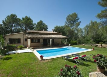 Thumbnail 2 bed cottage for sale in Spain, Mallorca, Pollença