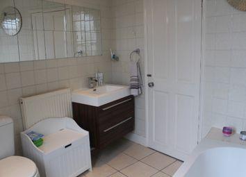 Thumbnail 2 bedroom detached house to rent in Pemdevon Road, Croydon