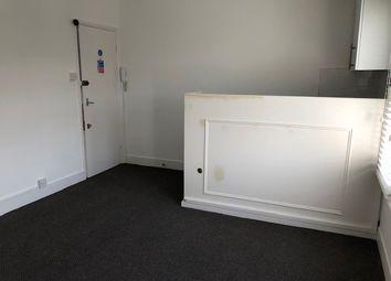 Thumbnail Studio to rent in Church Road, Richmond