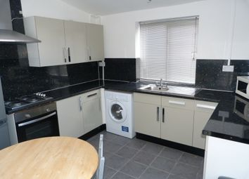 Thumbnail 5 bedroom terraced house to rent in Tullock Street, Roath, Cardiff