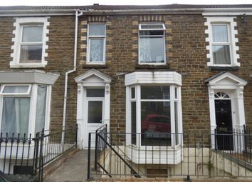 Thumbnail 1 bed detached house to rent in Norfolk Street, Swansea
