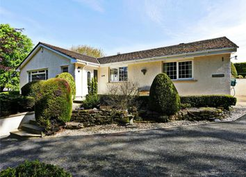 Thumbnail 4 bed detached bungalow for sale in Blencathra, Low Moresby, Whitehaven, Cumbria