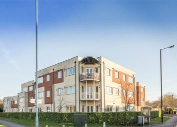 Thumbnail 2 bedroom flat for sale in Urbis, Wolf Lane, Windsor, Berkshire