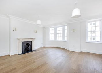 Thumbnail 1 bed flat to rent in Marylebone High Street, Marylebone, London