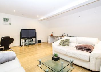 2 bed flat for sale in Union Terrace, Aberdeen AB10