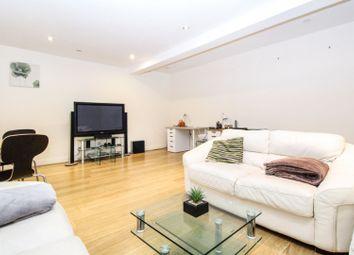 Thumbnail 2 bed flat for sale in Union Terrace, Aberdeen