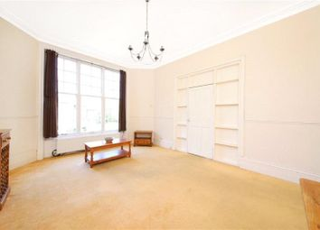 Thumbnail 2 bed flat to rent in Palace Road, Tulse Hill, London