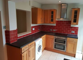 Thumbnail 3 bed cottage to rent in Northfield Road, Ealing, London