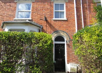 Thumbnail 3 bed terraced house to rent in Albert Street, Banbury