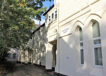 Thumbnail Property for sale in Alexandra Court, Farnborough