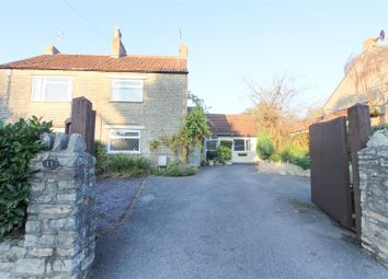 4 bed cottage for sale in High Street, Wick, Bristol BS30