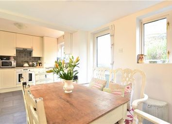 Thumbnail 3 bedroom end terrace house for sale in Catherine Way, Batheaston, Bath, Somerset