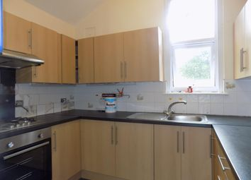Thumbnail 2 bed flat to rent in Queens Avenue, Dorchester
