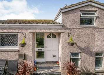 Thumbnail 3 bed detached house for sale in East Looe, Cornwall