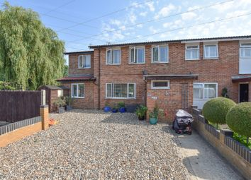 4 bed semi-detached house for sale in Boundary Road, Ashford TW15