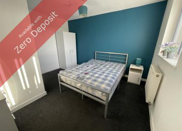 Thumbnail 1 bed property to rent in Worsley Road North, Worsley, Manchester