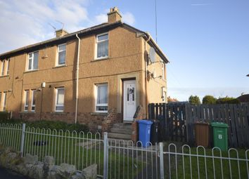 Thumbnail 3 bed flat to rent in Marion Street, Kirkcaldy