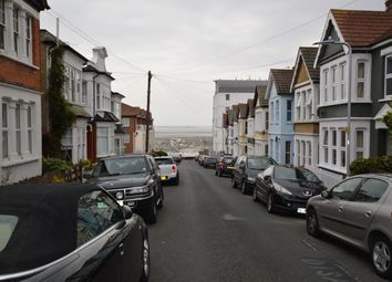 Thumbnail 3 bed semi-detached house for sale in Holland Road, Westcliff-On-Sea, Essex