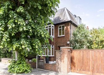 5 bed property to rent in Beverley Road, London W4