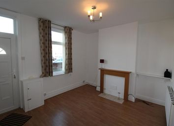 Thumbnail 2 bed property to rent in Newton Street, Southport