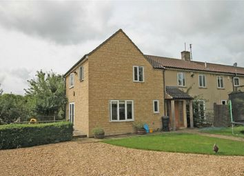 Thumbnail 4 bed semi-detached house for sale in 112 Woolley Park Cottages, Bradford On Avon, Wiltshire