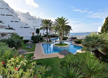Thumbnail 2 bed apartment for sale in Puerto Portals, Mallorca, Spain