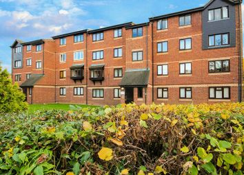 1 bed flat for sale in Waterville Drive, Vange, Basildon SS16