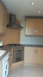 Thumbnail 3 bed terraced house to rent in Shannon Court, Kingston Park, Newcastle Upon Tyne, Tyne And Wear
