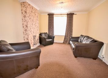 Thumbnail 3 bedroom property to rent in Central Road, Morden