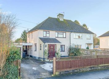 3 bed property for sale in New Road, Woodstock OX20