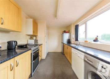 2 bed semi-detached house for sale in Rutland Road, Chelmsford, Essex CM1
