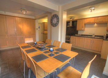 Thumbnail 5 bed semi-detached house for sale in Runnymede, Great Lumley, Chester Le Street