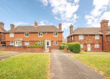 Thumbnail 3 bed semi-detached house for sale in Shenley Fields Road, Birmingham