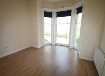 Thumbnail 2 bedroom flat to rent in Waverly Street, Nottingham