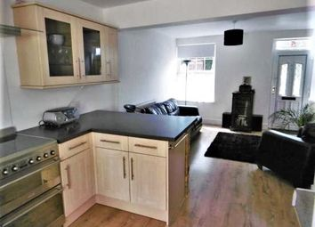 Thumbnail 3 bed terraced house for sale in Oldminster Road, Berkeley