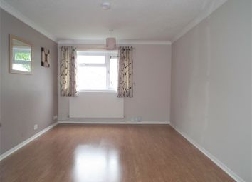 Thumbnail 2 bed flat for sale in Melfort Gardens, Newport