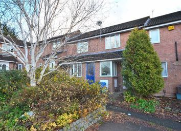 Thumbnail 1 bed maisonette for sale in Greenhill Court, Tuffley, Gloucester