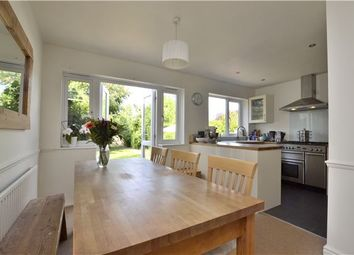 Thumbnail 3 bed semi-detached house for sale in Bloomfield Road, Bath, Somerset