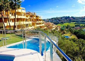 Thumbnail 3 bed apartment for sale in Puerto Sotogrande, 11310 San Roque, Cádiz, Spain