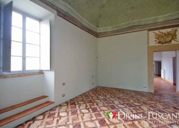 Thumbnail 1 bed apartment for sale in Via Del Poggiolo, Montepulciano, Siena, Tuscany, Italy