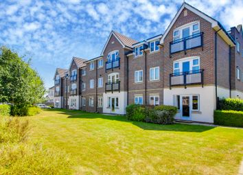2 bed flat for sale in Pemberton Court, Southbury Road, Enfield EN1