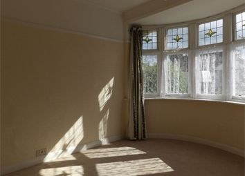Thumbnail 3 bed semi-detached bungalow to rent in Parkfield Crescent, Feltham, Middlesex