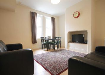 Thumbnail 6 bed terraced house for sale in Whitefield Terrace, Newcastle Upon Tyne