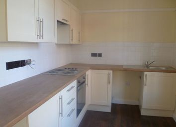 Thumbnail 2 bed flat to rent in Harvey Court Neville Duke Way, Tangmere, Chichester