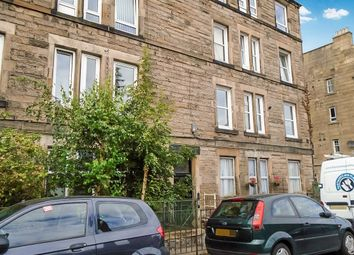 Thumbnail 1 bed flat to rent in Wardlaw Terrace, Edinburgh