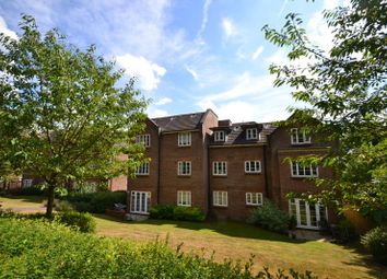 Thumbnail 1 bedroom flat to rent in Parkside Court, 43 Gatton Park Road, Redhill
