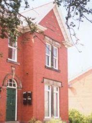 Thumbnail 2 bed flat to rent in Carlton House, Brampton