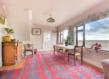 Thumbnail Detached house to rent in Brighton Road, Lancing